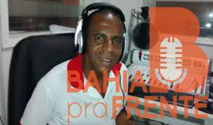 Flamengo continua líder do campeonato brasileiro 072d0a614dad8